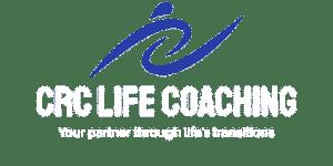 CRC Life Coaching
